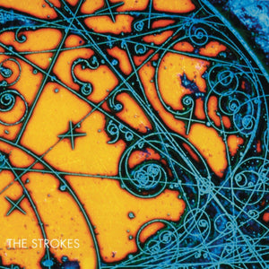 The Strokes- Is This It