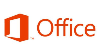 Office 365 Personal | Digital Download