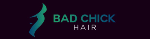 REVIEWS - Send your Reviews to badchickhair@yahoo.com