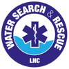 Water Search and Rescue