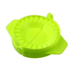 Easy Dumpling Maker Mold