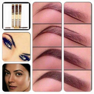 Liquid Brow Color