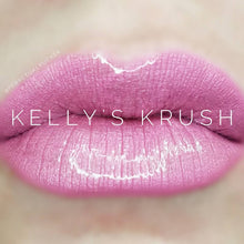Kelly's Krush