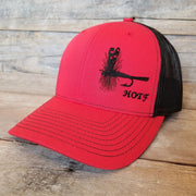 The Adams Hat (5 colors) 🎁