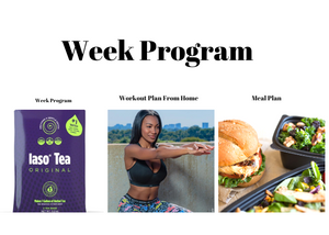 One Week Program
