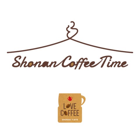 Shonan Coffee Time