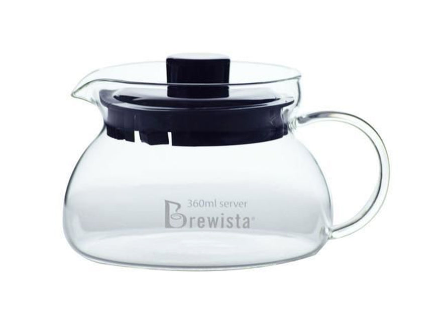 Brewista Glass Server