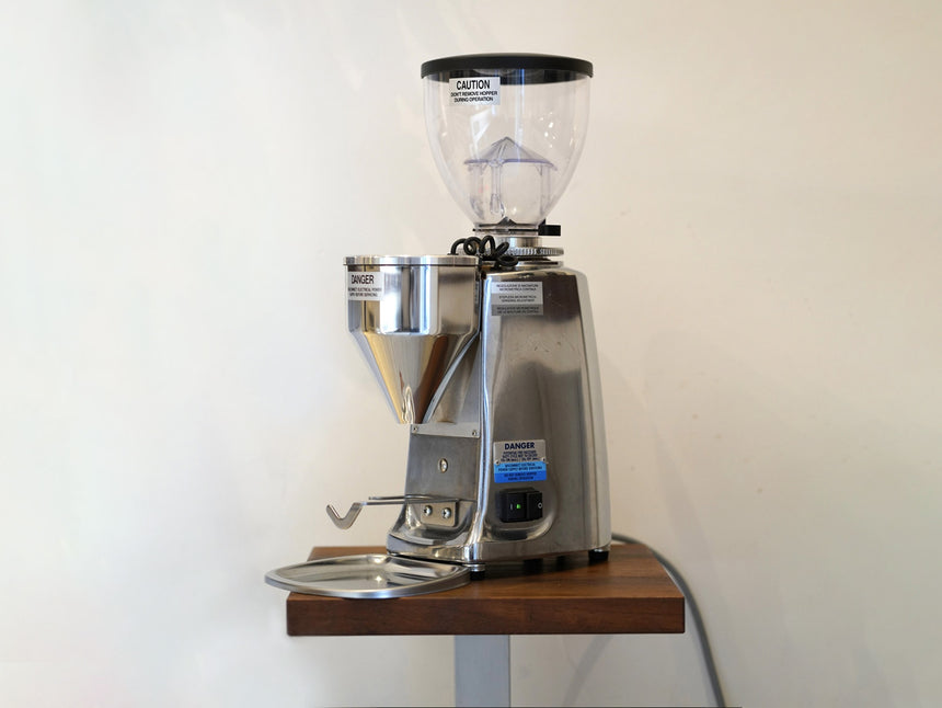 Mazzer Mini (USED)