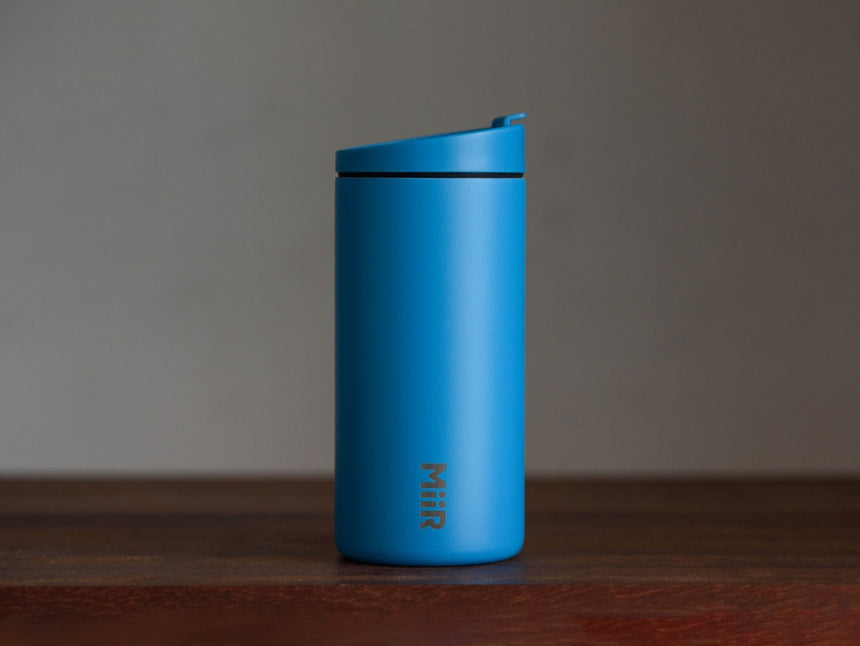 MiiR Travel Tumbler 12oz