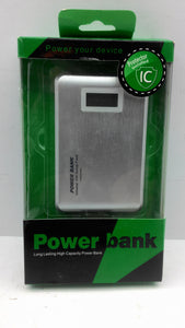 POWER BANK eksterna baterija 14.000mAh