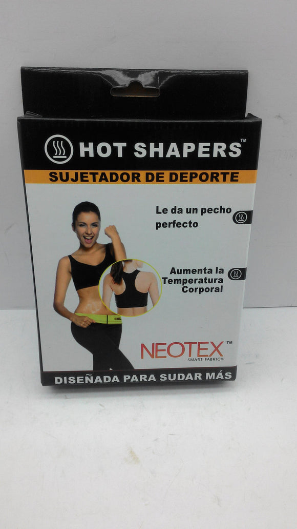 HOT SHAPERS majica za mrsavljenje
