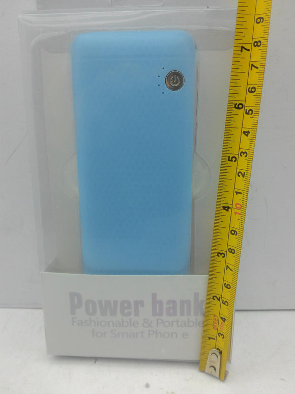 power bank 20000mah eksterna baterija
