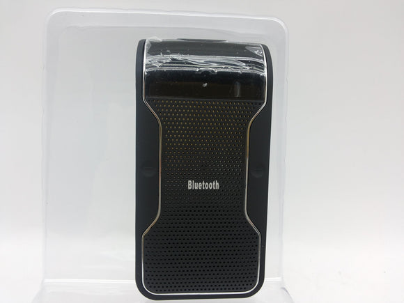 Bluetooth Handsfree auto spikerfon