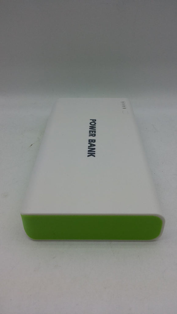 Power Bank 20000mAh Eksterna baterija AKCIJA