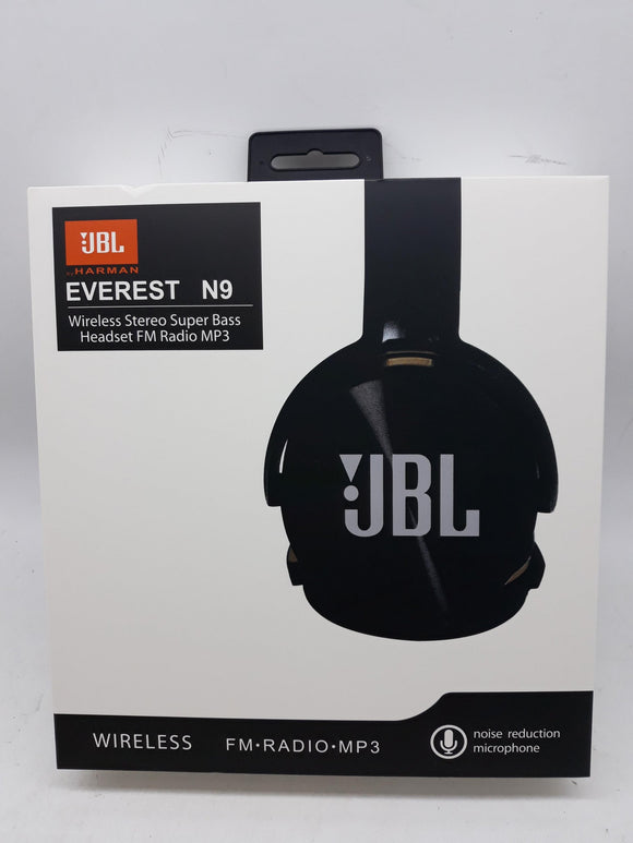 JBL BT Slušalice Everest N9 NOVO-Bluetooth Slušalice