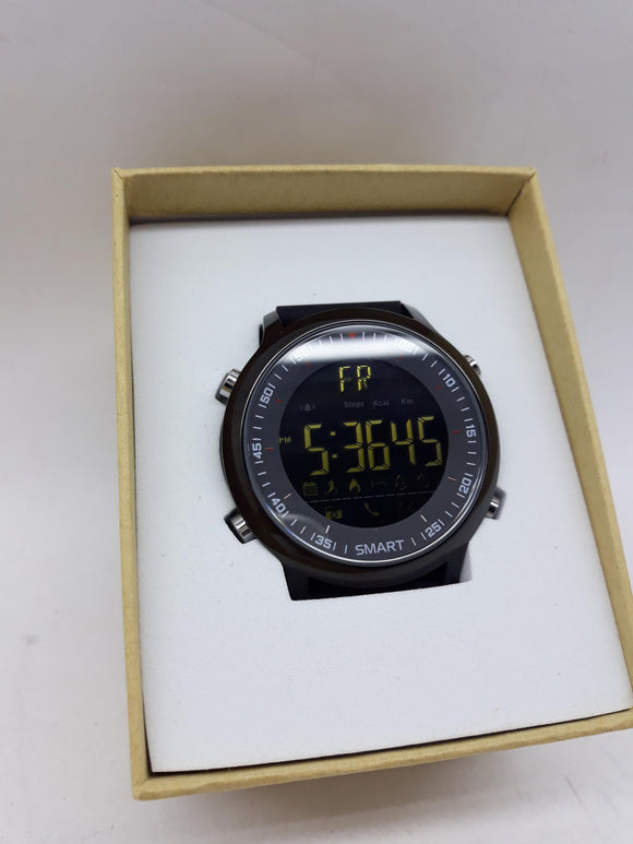 Smart Sat X18 android Sat NOVO-Smart Watch X18 android