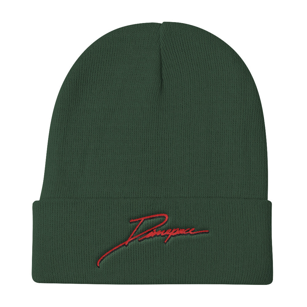 be511f6cd3a Dimepiece vintage army green knit beanie dimepiecela jpg 1000x1000 Dimepiece  beanie