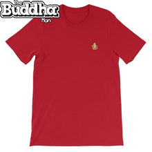 TBM Mini Buddha T-Shirt