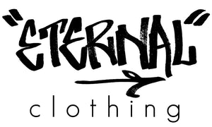 Eternal Clothing