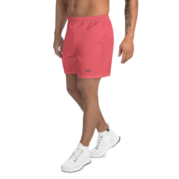 Swinnis Men's Love Game Shorts