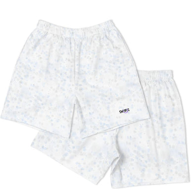 Swinnis Men's Light Game Shorts