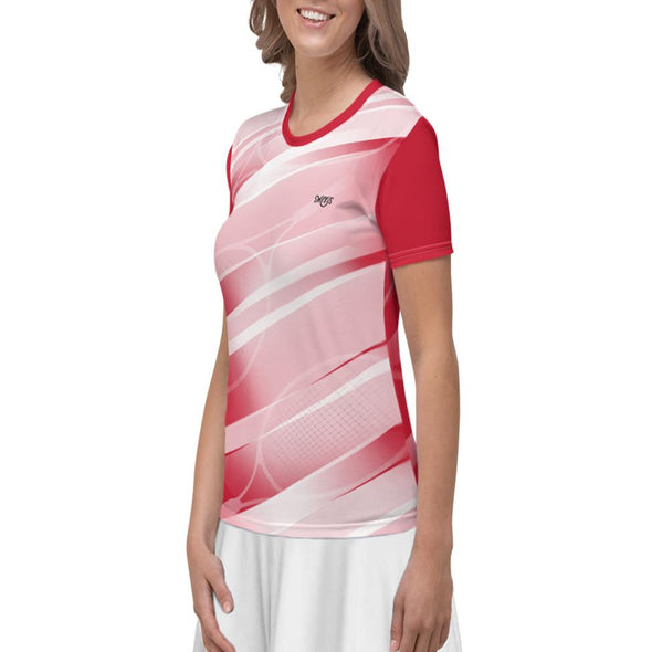Swinnis Women's Inspiration Game Up Top