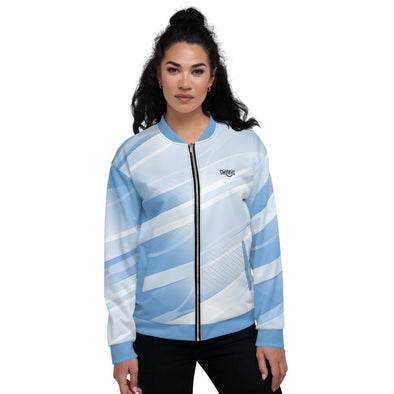Swinnis Women's Inspiration Game Up Jacket