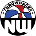 Throwbacksnw.com