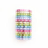BUNDLE - CANDY COATED METALLIC - LIMIT OF 1
