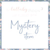 LULLABY MOON MYSTERY ITEM