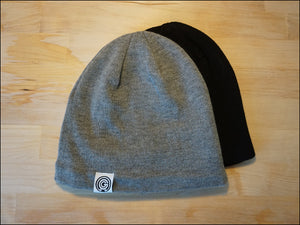 Garage Gyms Cool Max Beanie