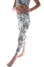 Mini Jungle Fever Leggings