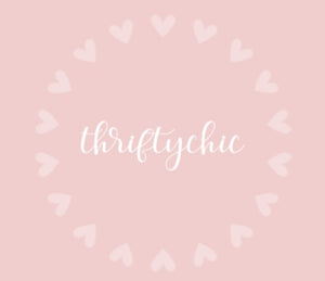 ThriftyChic Boutique