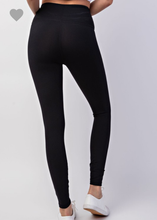 Serenity Leggings