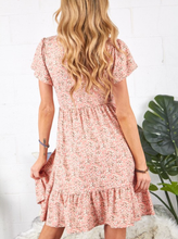 The Perfect Sundress