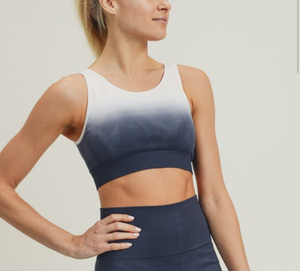 Out Of Your Dreams Sports Bra
