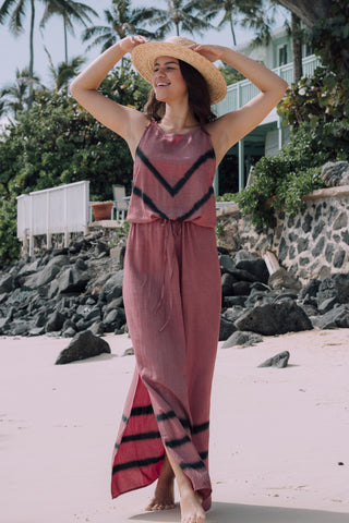 Aura Maxi in Ruby