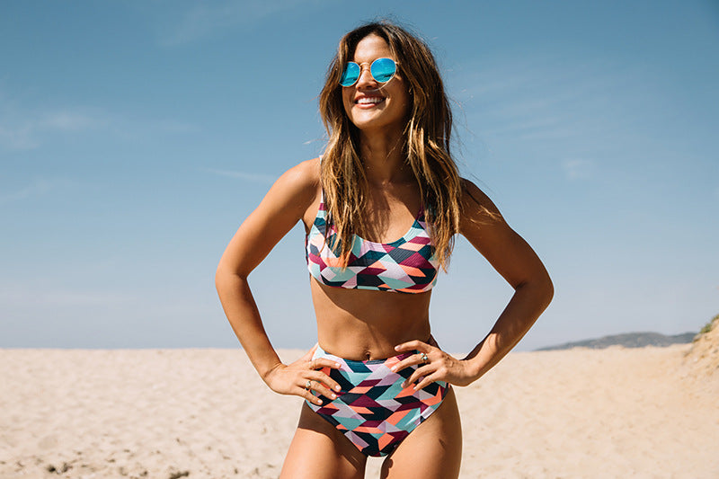 Shape Up Bikini