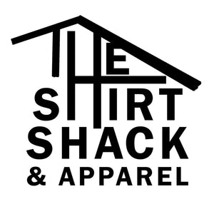 Hiawatha Shirt Shack