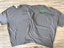 Business Logo Tees