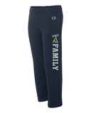 Shed A's Youth Sweatpants