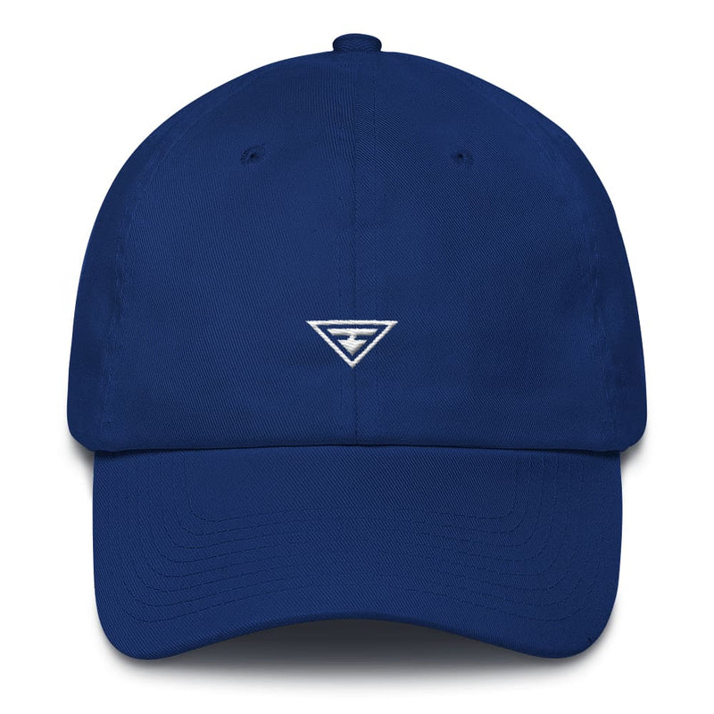 Womens Hero Adjustable Baseball Cap - Hats