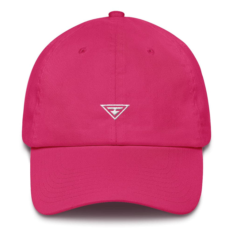 Women's Hero Adjustable Baseball Cap