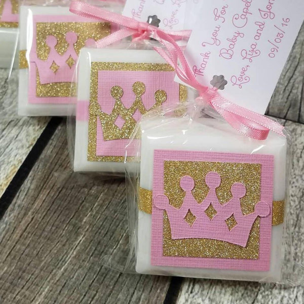 Hot Air Balloon Soap Favors Travel Birthday Baby Shower Oh Boy 40 BALLOON SOAPS {Favors} Transportation Places Theme Class Party