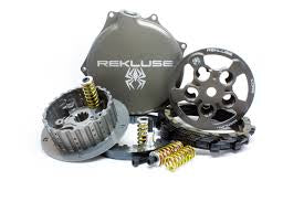 Rekluse Core Manual Torque-Drive Clutch