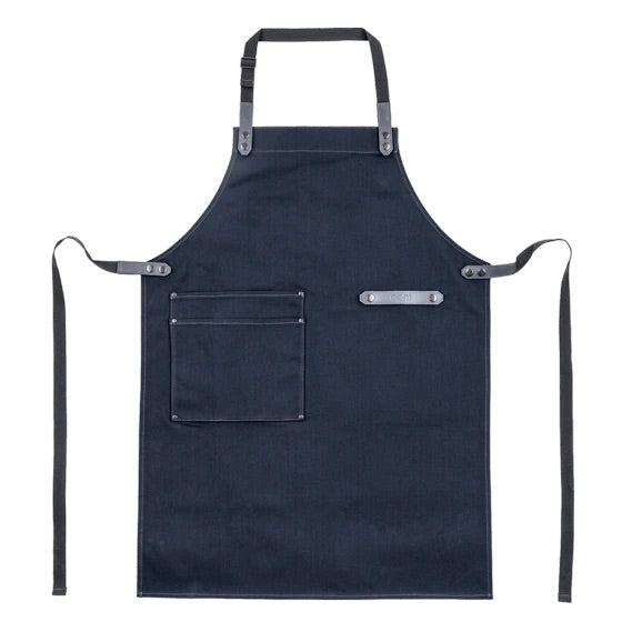 Ooni Pizzaiolo Canvas Cooking Apron
