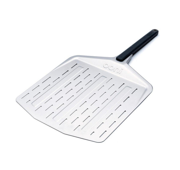 Ooni Pizza Peel Perforated Aluminium 14""