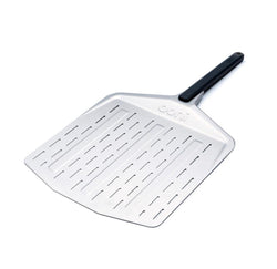 Ooni Pizza Peel Perforated Aluminium 12""
