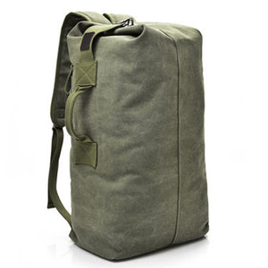 Military Tactical Rucksack Backpack