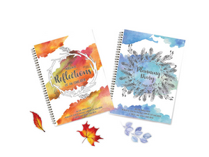 Educators Reflections Bundle